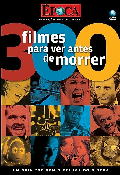 300filmes_capa.jpg