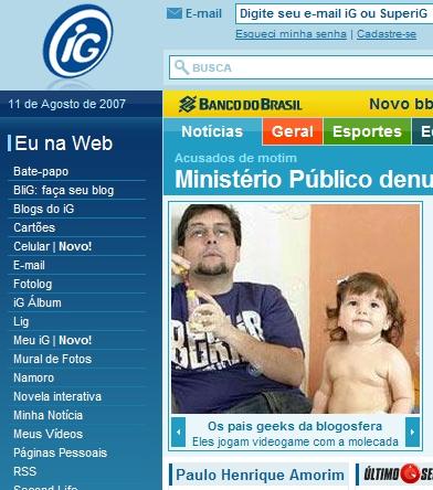clarinha_ig.jpg