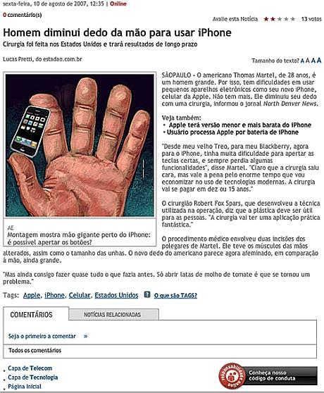 info_falsa_estadinho-1.jpg