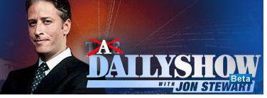 dailyshow01.jpg