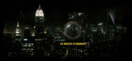 sixminutes01