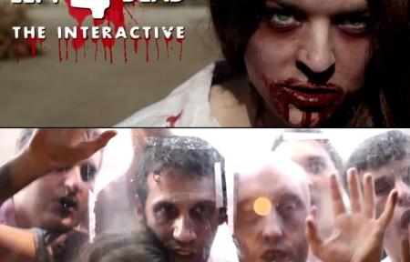 left-4-dead-interactive